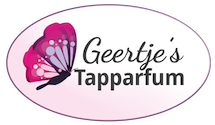 Geertje's Tapparfum